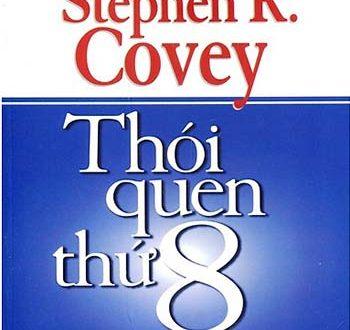 top 10 cuốn sách hay nhất mọi thời đại nên đọc trong đời