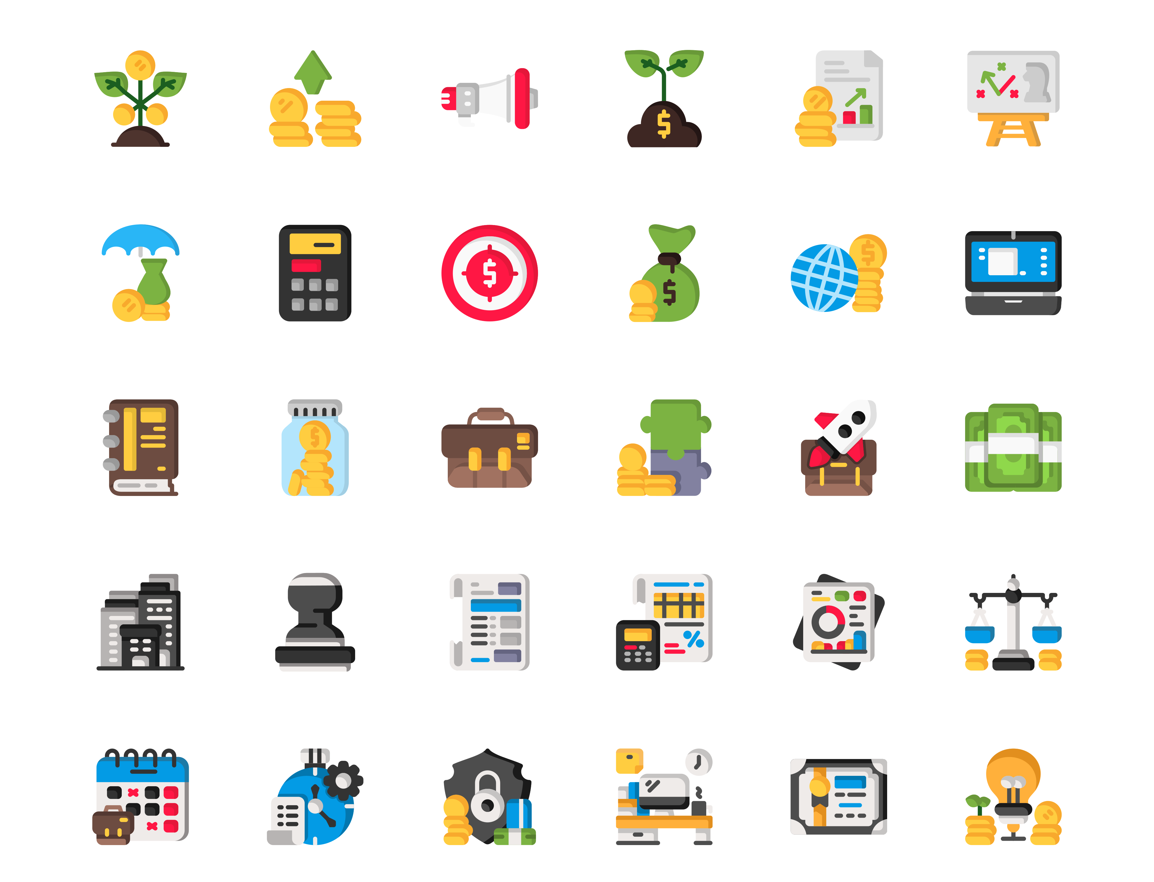 Free Icons PNG, ICO, ICNS and Vector file SVG