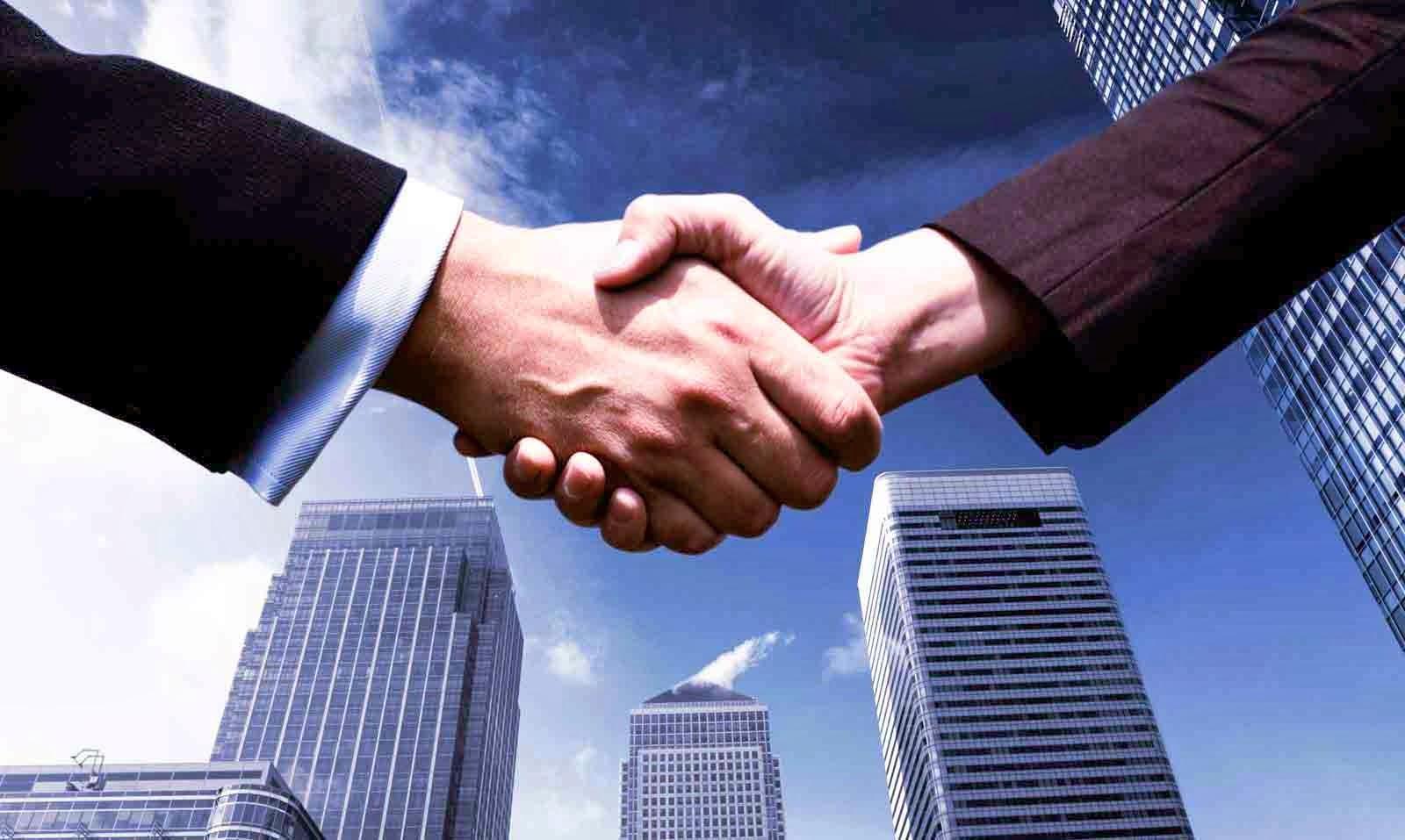 Chiến lược tìm hiểu công ty mơ ước khi phỏng vấn
