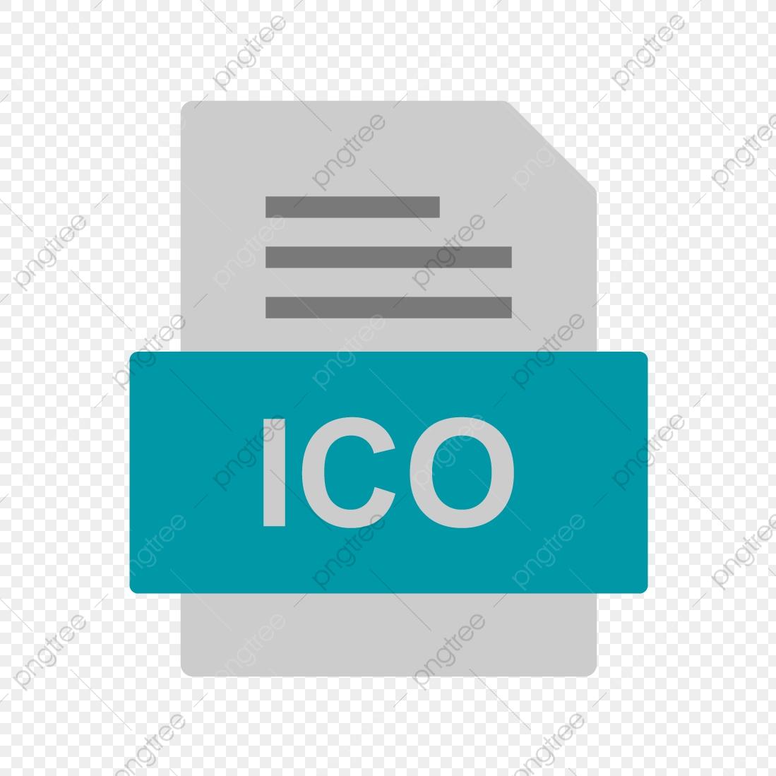 Khái niệm về File ICObạn cần biết