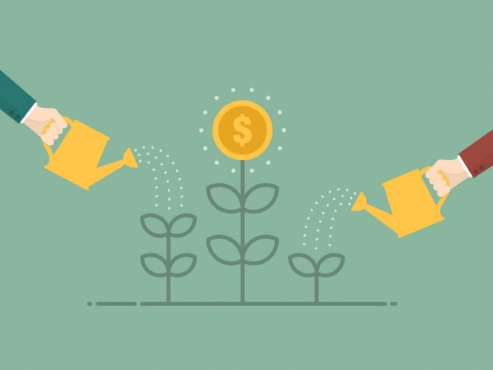 Kỹ năng gọi vốn đầu tư hiệu quả