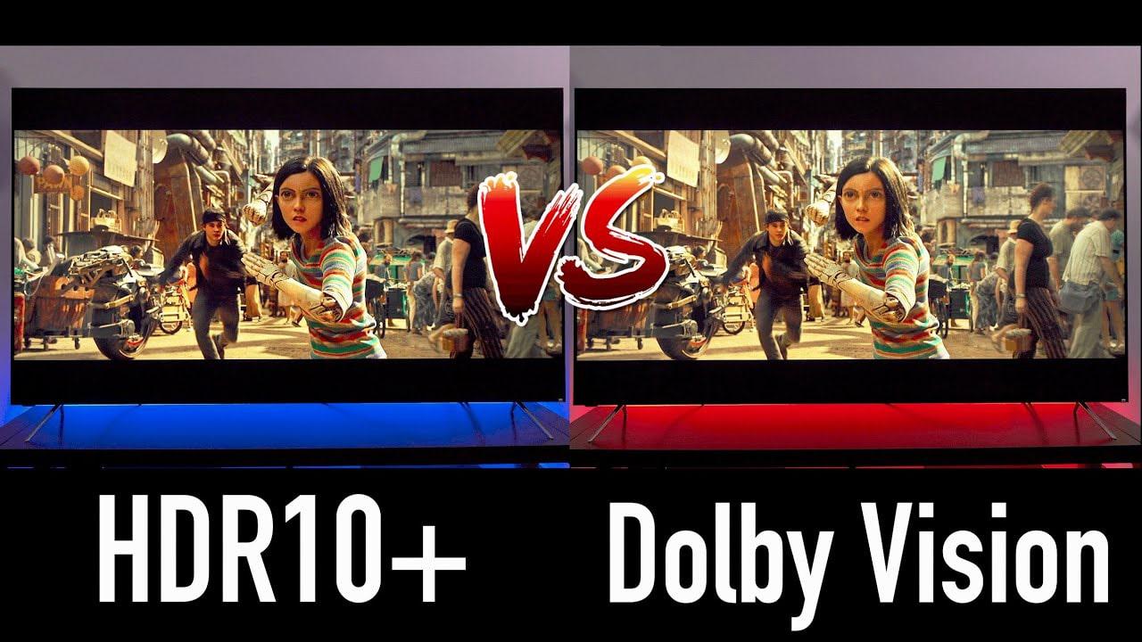 Dolby Vision cho game là gì? Phân tích đánh giá
