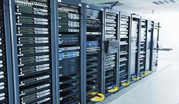 Cần lưu ý gì khi thuê Server riêng cho doanh nghiệp? - ODS