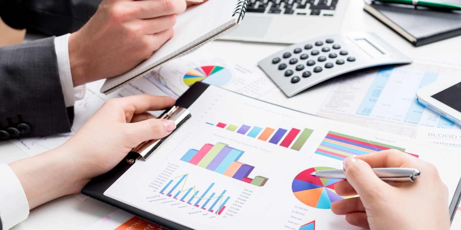 Học kế toán thực hành online tại Tp.HCM - KẾ TOÁN THUẬN VIỆT
