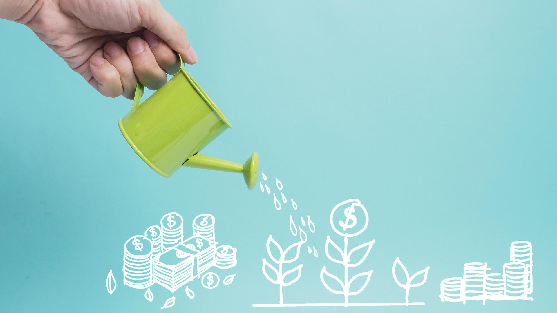 Các quỹ đầu tư tại Việt Nam uy tín, nhiều ưu điểm vượt trội