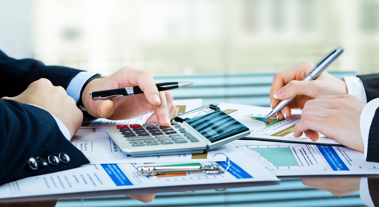 Kế toán trong kinh doanh và những điều bạn cần biết