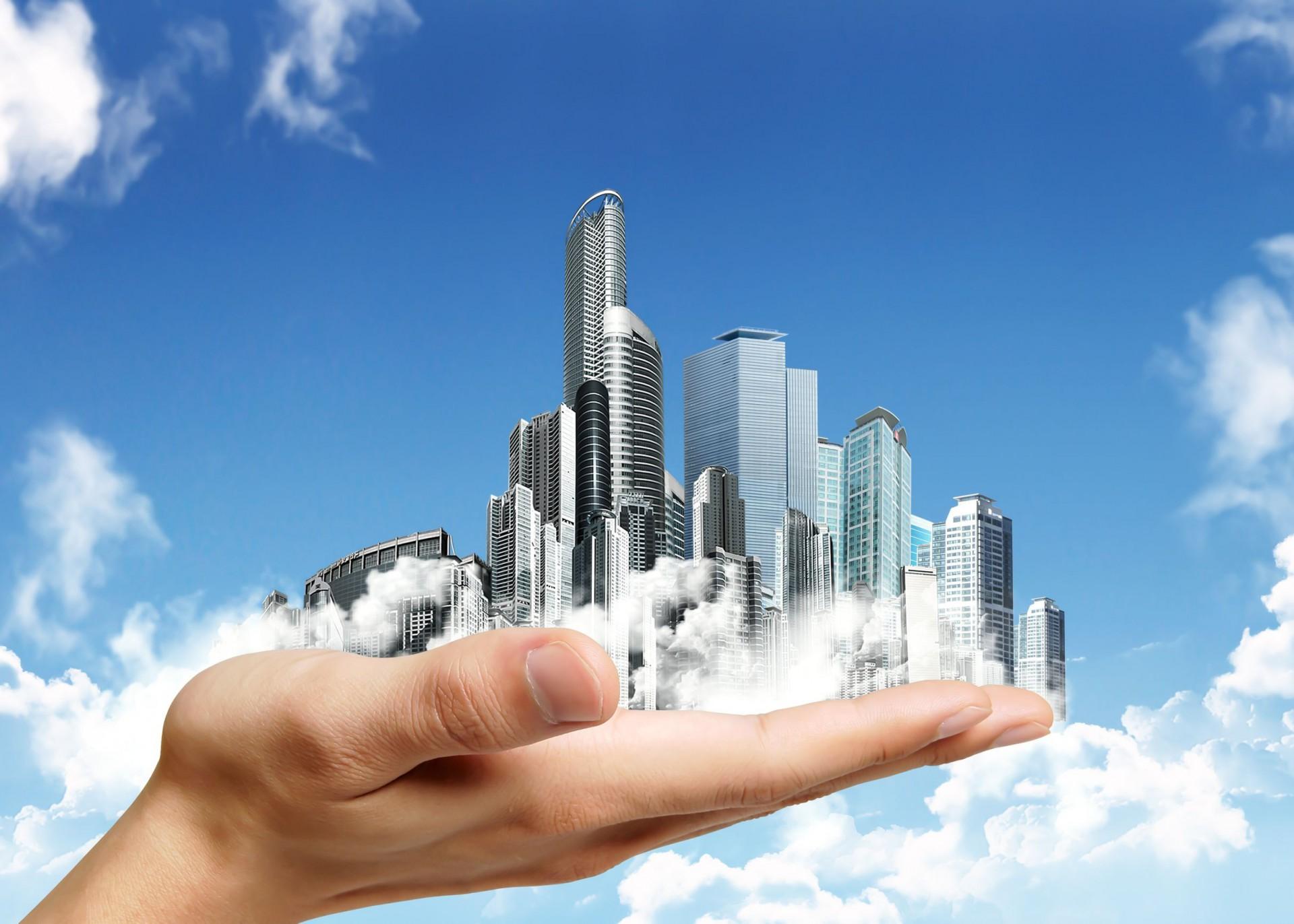 Bí quyết nghề môi giới bất động sản bạn cần biết